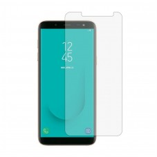 Folie protectie ecran Okmore Tempered Glass pt Samsung Galaxy J6 (2018)