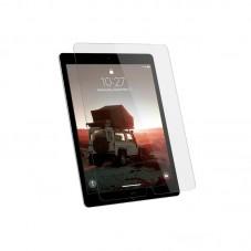 Folie protectie ecran UAG pt iPad 7 10.2