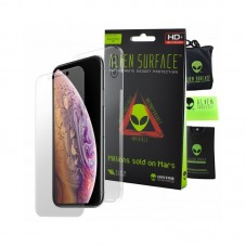 Folie protectie full body Alien Surface pt Apple Iphone XS Max