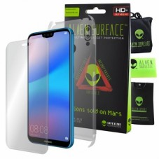 Folie protectie full body Alien Surface pt Huawei P20 Lite
