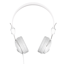 Casti On-Ear Hama Fun4Phone, white