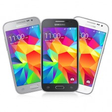 Smartphone Dual SIM Samsung Galaxy Core Prime Value Edition G361