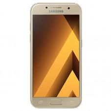 Smartphone Samsung Galaxy A3 (2017) LTE