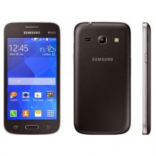Smartphone Samsung Galaxy Star 2 Plus G350e