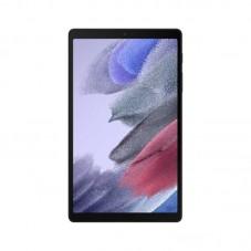 """Samsung Galaxy Tab A7 Lite 8.7"""" Wi-Fi Octa-Core, 3GB RAM, 32GB, gray"""