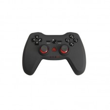 Gamepad Tracer Ghost PS3 BT, black