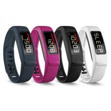 Bratara Garmin Vivofit 2 activity tracker