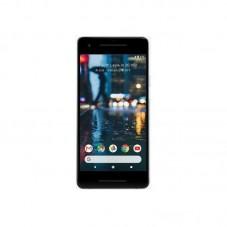 Google Pixel 2 5 4G+ 4GB RAM Octa-Core