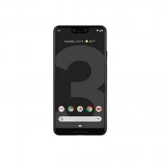 Google Pixel 3 XL 4G 6.3' 4GB RAM Octa-Core