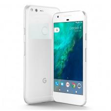 Smartphone Google Pixel LTE