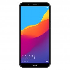 Huawei Honor 7C 4G Dual SIM 5.99' 3 GB RAM Octa-Core