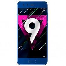 Smartphone Huawei Honor 9 5.15' 4G Dual SIM 4GB RAM Octa-Core