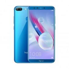 Huawei Honor 9 Lite Dual SIM 4G 5.65'