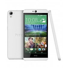 Smartphone HTC Desire 825 LTE