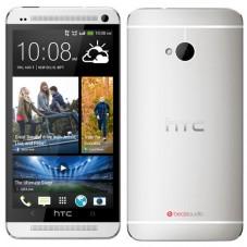 Smartphone Dual SIM HTC One