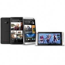 Smartphone HTC One LTE