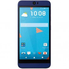 Smartphone HTC Butterfly 3 B830X LTE