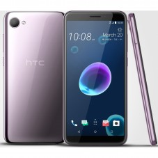 "HTC Desire 12 Dual SIM 5.5"" 3GB RAM Quad-Core"