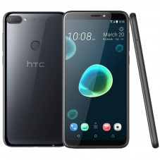 "HTC Desire 12 Plus Dual SIM 6"" 3GB RAM Octa-Core"