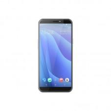 HTC Desire 12s 5.7 Dual SIM 4G iP 68 Octa-Core