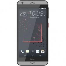 Smartphone HTC Desire 530 LTE