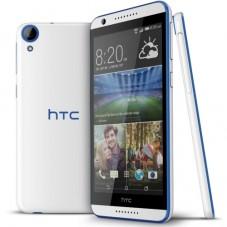 Smartphone Dual SIM HTC Desire 820 LTE