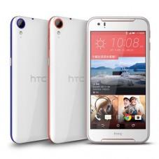 Smartphone Dual SIM HTC Desire 830 LTE