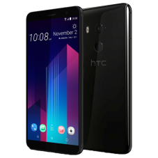 "HTC U11+ 6"" 4G Octa-Core 6GB RAM"