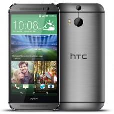 Smartphone Dual SIM HTC One M8 LTE
