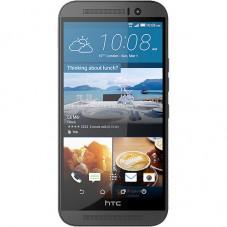Smartphone HTC One M9s LTE