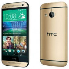 Smartphone HTC One Mini 2 LTE