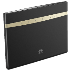 Router Huawei B525 Fixed Flybox 4G+