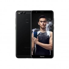 "Huawei Honor 7X Dual SIM 5.93"" 4GB RAM Octa-Core"