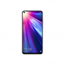 "Huawei Honor View 20 6.4"" 6GB RAM Octa-Core"