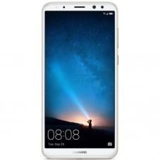 Huawei Mate 10 Lite 5.9' 4G Dual SIM 4GB RAM