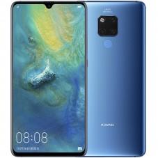 """Huawei Mate 20 X 4G Dual SIM 7.2"""" 6GB RAM Octa-Core"""