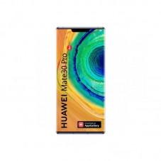 Huawei Mate 30 Pro 6.53 Dual SIM 4G 8GB RAM Octa-Core
