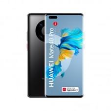 Huawei Mate 40 Pro 5G 6.76 90Hz Dual SIM Octa-Core