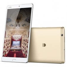 Tableta Huawei Mediapad M3 8.4 LTE