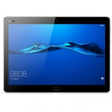 "Tableta Huawei Mediapad M3 Youth 10"" 4G 3GB RAM Octa-Core"