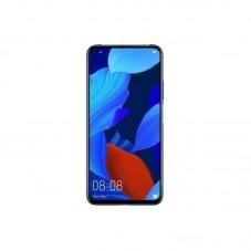 Huawei nova 5T 6.26 4G Dual SIM Octa-Core