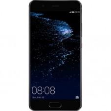 Smartphone Dual SIM Huawei P10 LTE