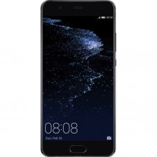Smartphone Huawei P10 Plus Dual SIM 4G 5.5' Octa-Core