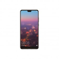Huawei P20 5.8 Dual SIM 4G Octa-Core