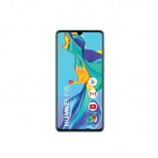 Huawei P30 4G Dual SIM 6.1 Kirin 980