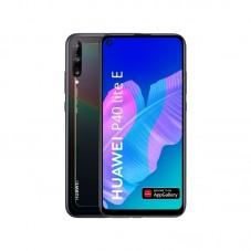 Huawei P40 lite E 6.39 Dual SIM 4G Octa-Core