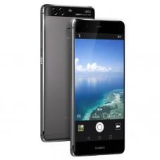 Smartphone Dual SIM Huawei P9 LTE