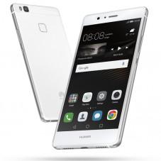 Smartphone Dual SIM Huawei P9 Lite LTE
