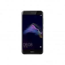 Huawei P9 Lite 2017 Dual SIM 5.2' 4G Octa-Cor