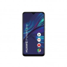 Huawei P smart 2019 6.2 Dual SIM 4G Octa-Core, 3GB RAM, 64GB, midnight black, RESIGILAT
